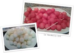 (04) Comer fruta niños bolas sandia melon_02