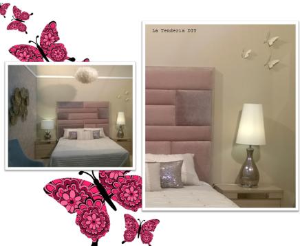 (1) La Tenderia DIY_Najera Decor_Decora con Mariposas_01