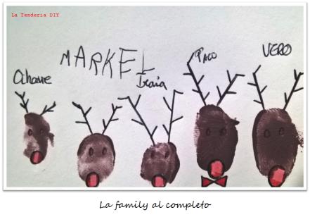5-la-tenderia-diy_feliz-navidad-el-making-off